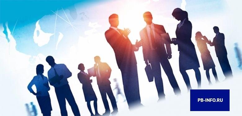 Важность обучения сотрудников банка