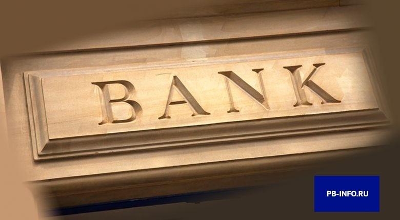 Типы вкладов Почта Банка