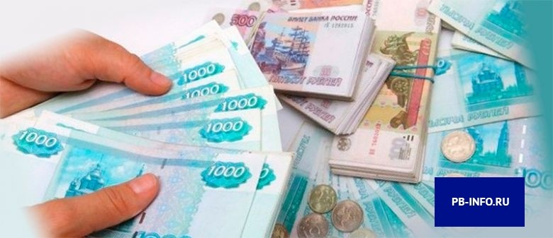 Виды вкладов Почта Банка