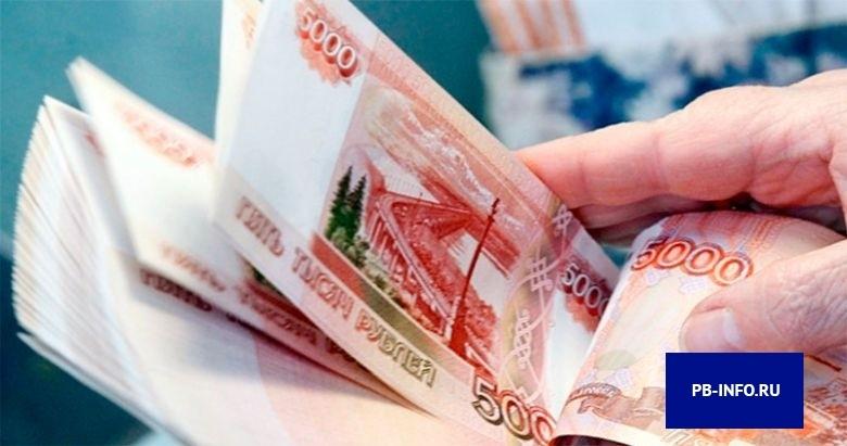 Условия вкладов в Почта Банке