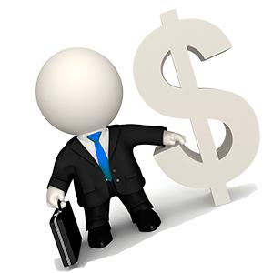 Почта банк казань кредит наличными условия кредитования отзывы клиентов