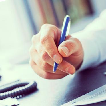 страховка по кредиту в случае смерти нечем платить кредит тинькофф что будет отзывы