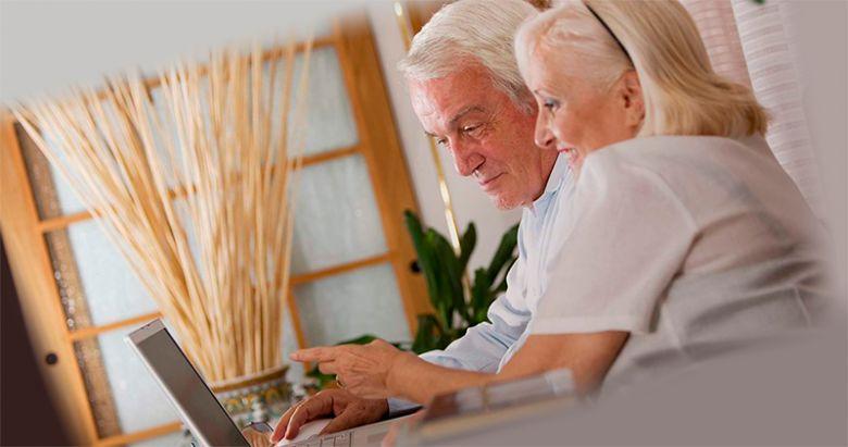 Почта Банк вклады для пенсионеров на 2019 год