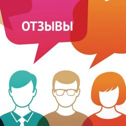 Втб банк отзывы клиентов по кредитам наличными